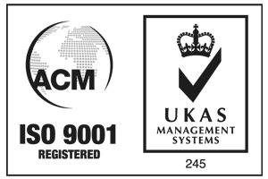 ACM Accreditted